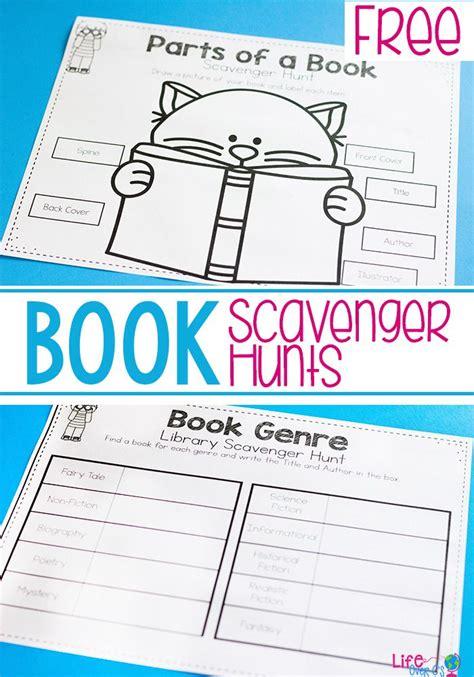 book themes genre best 20 library books ideas on pinterest grade books
