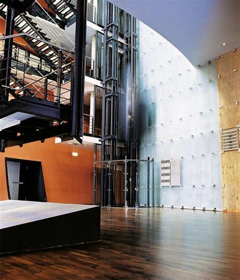 Foyer Haus by Mediapark K 246 Ln Im Mediapark 7 Komed Haus