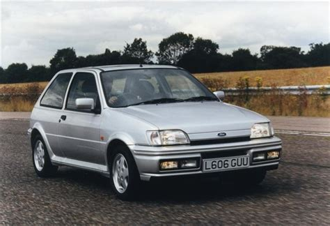 Popular Cars In The 90s by Top 20 Most Common Cars Of The 1990s Honest