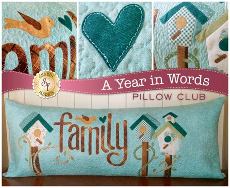 shabby fabrics coupon deals mother s day gift certificates quilts and kits new moda collection