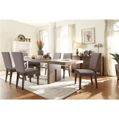 Set Of 6 Dining Room Chairs Dining Room Cool Granite Dining Table Kitchen Chairs Set Of 4 Small Dining Table Set