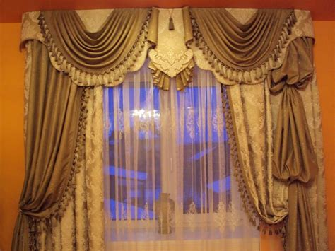 Swag Curtains Images Decor 1000 Images About Miniature Dollhouse 2 On Dollhouse Miniatures Tiles