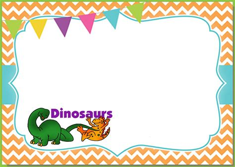 printable dinosaur invitation cards dinosaur party invitation card invitations online