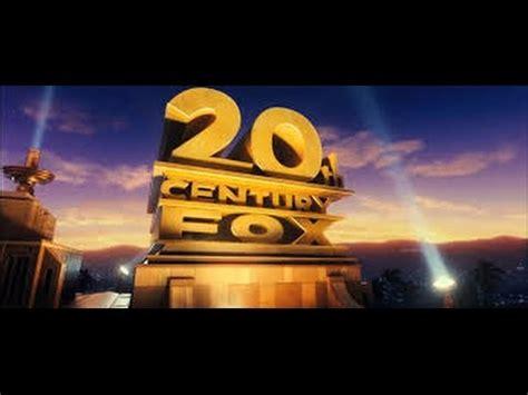 epic film kostenlos anschauen alle filme kostenlos anschauen youtube