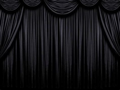 Wedding Backdrop Curtains For Sale by 6mx3m Pleated Black Wedding Backdrop Curtain For Sale