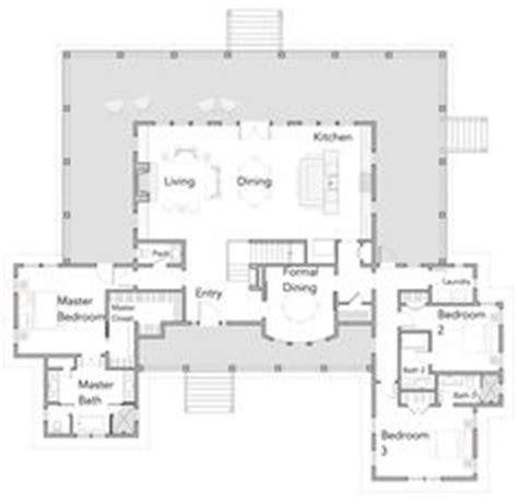 beach house open floor plans 1000 ideas about open floor plans on pinterest open