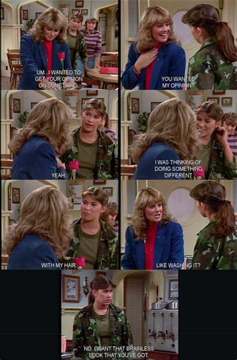 biography the facts of life the facts of life the facts of life photo 33059209