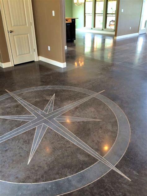 Decorative Concrete Contractors by 61 Best Images About Arkansas Decorative Concrete