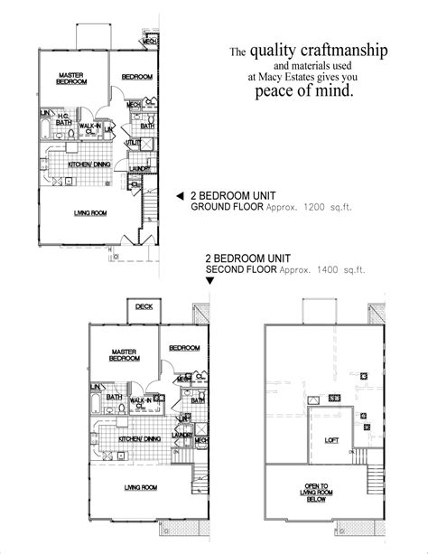 macy s floor plan macy estate islip long island apartments