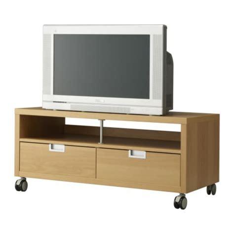 besta jagra furniture westduin 11