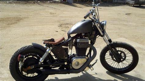 2004 suzuki savage 650 moto zombdrive