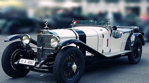 hd wallpapers for windows 10 cars vintage cars theme for windows 7 8 and 10 win2themes