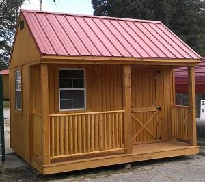 Wooden Storage Sheds Rent To Own by Rent To Own Storage Buildings Sheds Garages Carports Barns