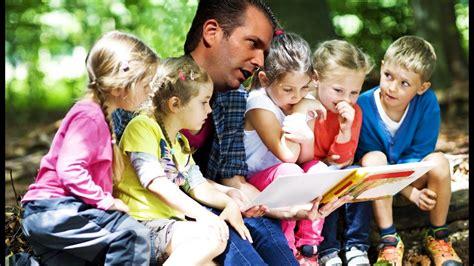 donald trump kindergarten donald trump jr if you can t handle basic harrassment