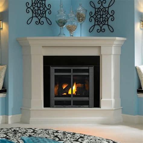 heat glo sl3x gas zero clearance fireplace fergus
