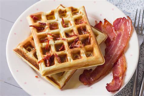best belgian waffle recipe image gallery waffles recipes