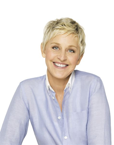Ellen Degeneres Sweepstakes - ellen degeneres will host the 2014 oscars the seattle lesbian