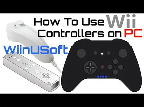 xbox controller emulator how to use your non xbox how to connect wii remote to windows 10 8 1 or 7 2017