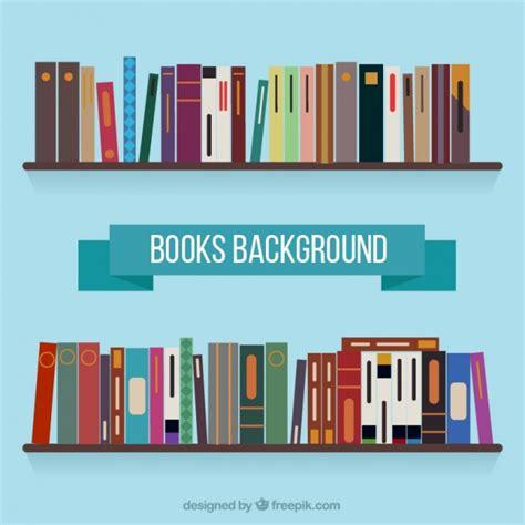 graphic design solutions books repisa fotos y vectores gratis