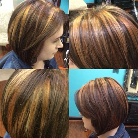 slightly angled bob 17 best images about hair on pinterest chunky blonde