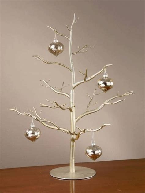 tree without ornaments 47 best images about ornament trees and ornament displays on ornament tree trees