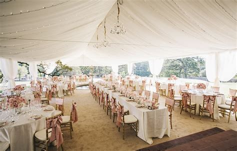 types  wedding receptions pros cons   style