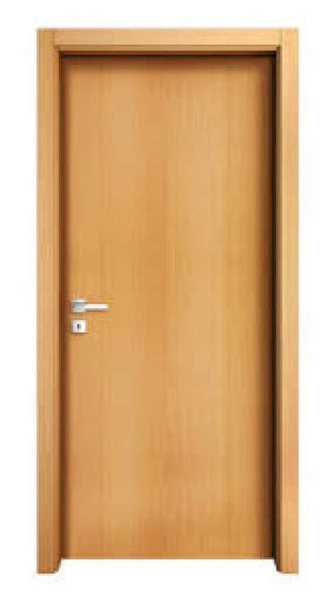 porta interna kit porta interna mdf cru veja mais detalhes de 60 70 80