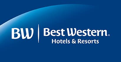 Western International Mba by Best Western International Usa Land And Affordable Housing
