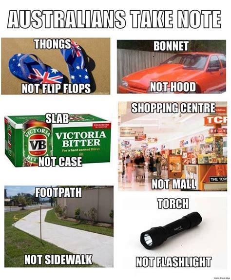 Aussie Memes - 118 best images about aussie memes on pinterest