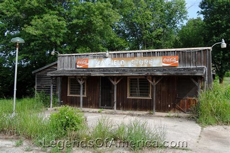 legends of america photo prints places goshen ar