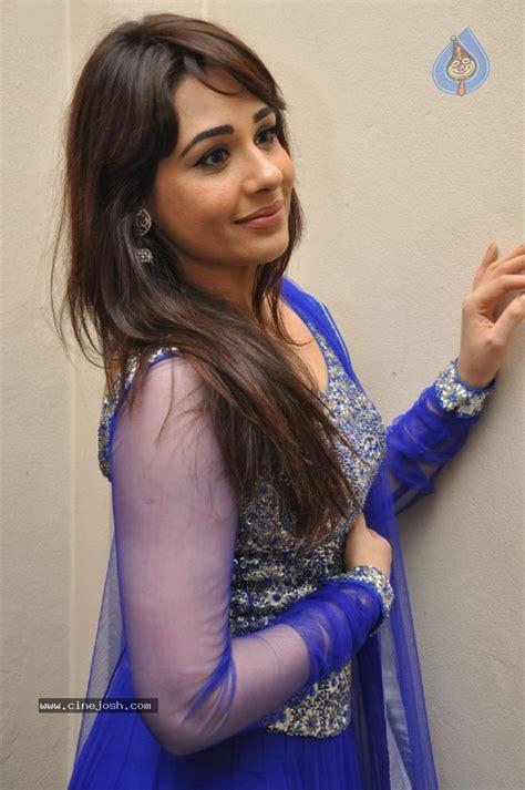 mandy takhar hot in blue bigcbit com agen resmi vimax