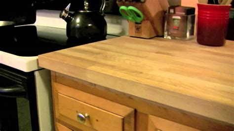 ikea butcher block countertops diy ikea diy kitchen countertop numerar cheap butcher block