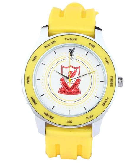 liverpool mens wrist best price in india on 13th
