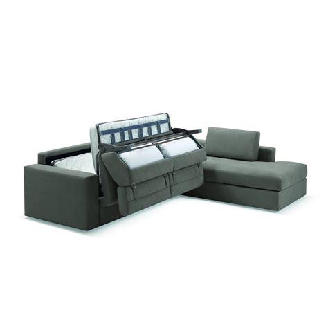 poltrone e sofa nuoro awesome divano letto prezzi gallery acrylicgiftware us