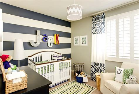 max s big boy room on pinterest license plates maps and gallery roundup navy nurseries project nursery