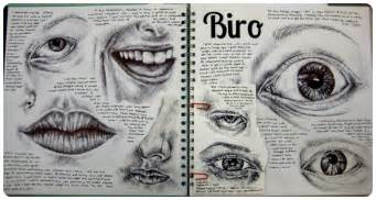 sketchbook ideas sketchbook drawing ideas biro features journals