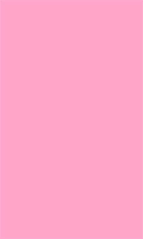 colors of pink 30 shades of pink color names