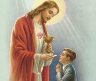 imagenes de jesus dando la comunion arzobispo albert malcolm ranjith es necesario volver a