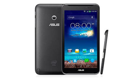 Hp Asus Fonepad Note asus padfone infinity and fonepad note 6 are getting