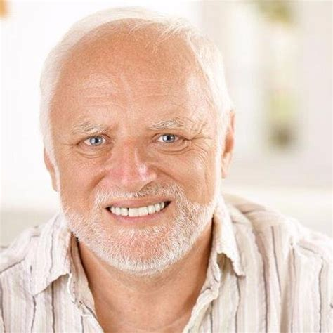 Old Guy Meme - stock photo memes stockphotreacts twitter
