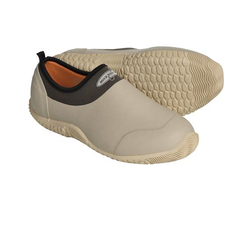 muck shoes muck boot company cikana fishing shoes for and