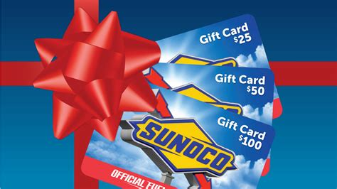Sunoco Gift Card Check Balance - sunoco gas card gift cards steam wallet code generator