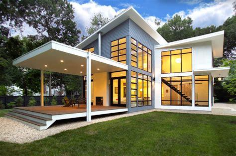 home design tips 2014 บ านสองช นบนแนวค ดโมเด ร น ตกแต งภายในแบบลอฟท ด โล ง