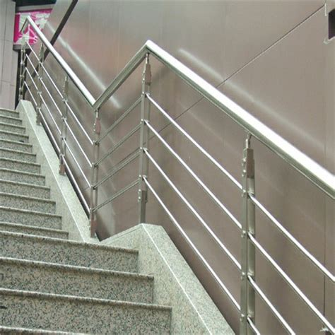 fitting a banister handrail fitting banister spindles china stainless steel handrail baluster railing handrail