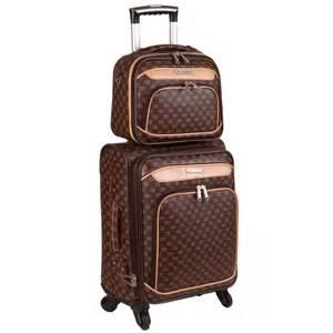 valise cabine calvin klein pas cher