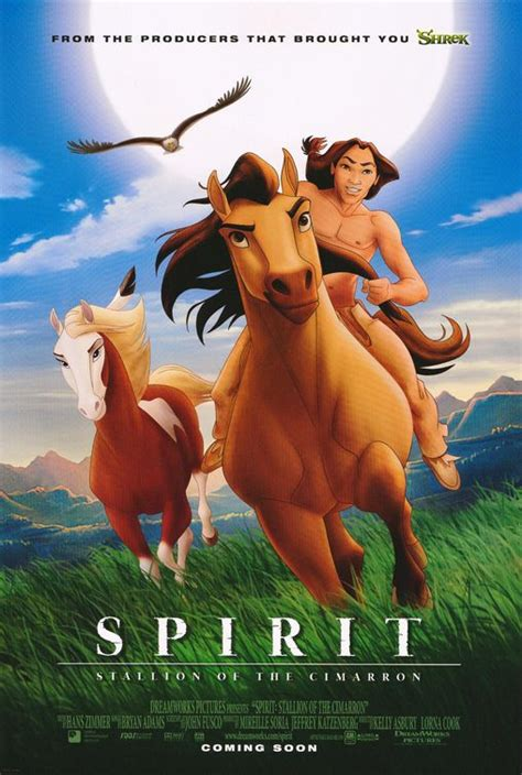 one day horse film arabian horse times top ten horse movies