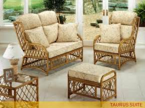 Best Sofa Set Elegant Homes Cornwall The Best Cane Furniture In Your