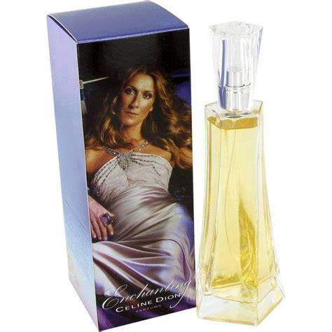 Parfum Enchanteur parfum enchanteur pour des femmes par dion