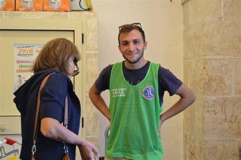 consolato albanese bari anas mola ba lotteria della beneficenza e distribuzione