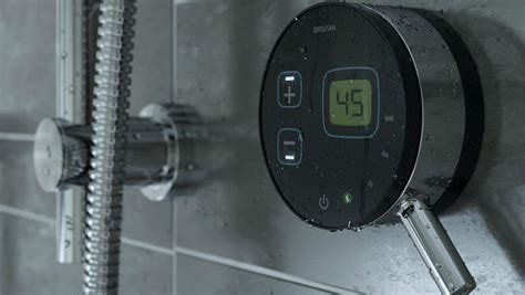 Water Only Shower by Plumbnation Shower Buying Guide The Plumbnation